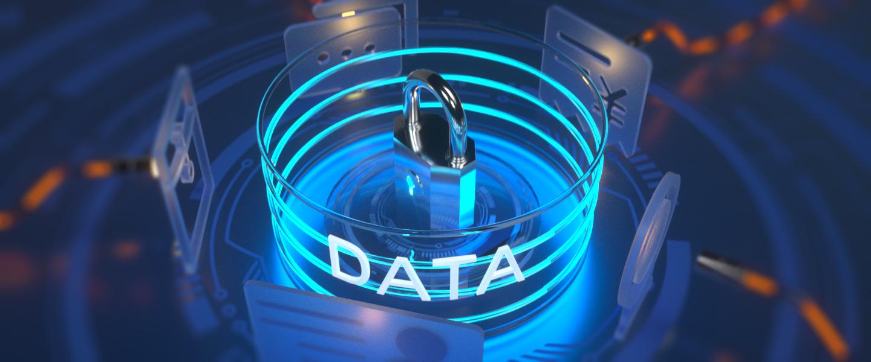 趋势九:保护数据隐私的AI技术将加速落地