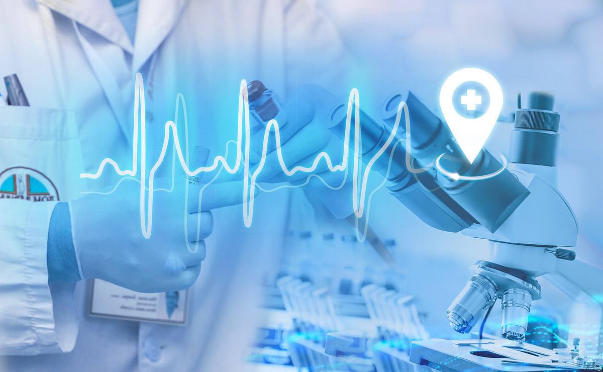 厦门市科技局:千万资金 打造高水平临床专科