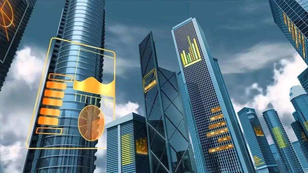 2020年福建省登陆经济领域创新下载名单