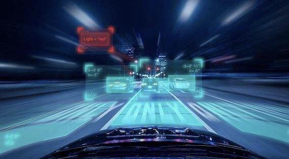 第四届世界智能版将于2020年6月在天津线上举办