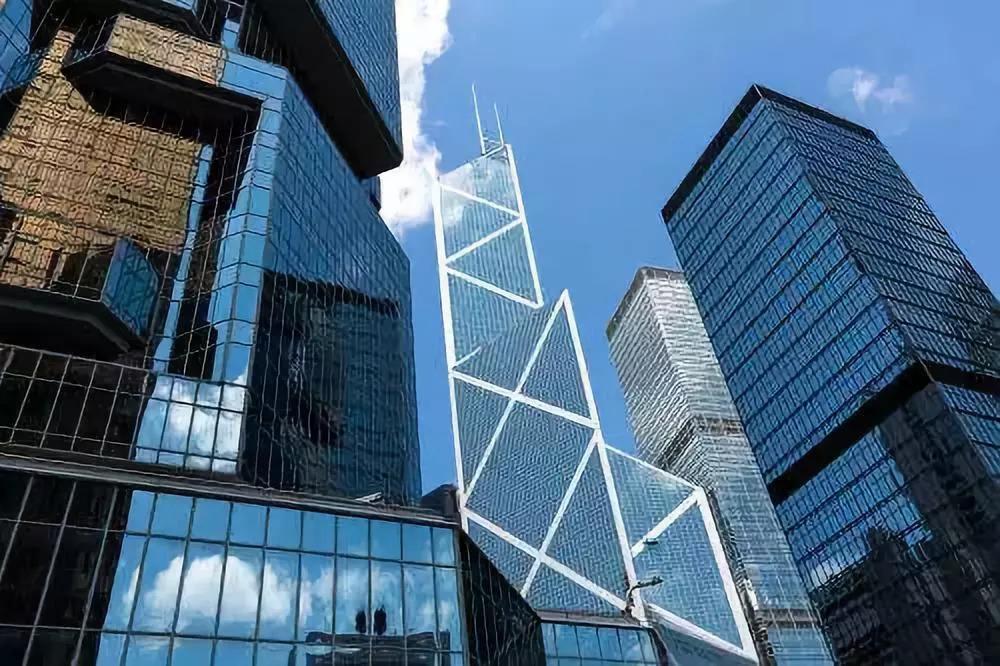 """关于举办2020年第九届""""中国创新创业大赛""""等创新创业大赛暨两岸创新创业邀请赛的通知"""
