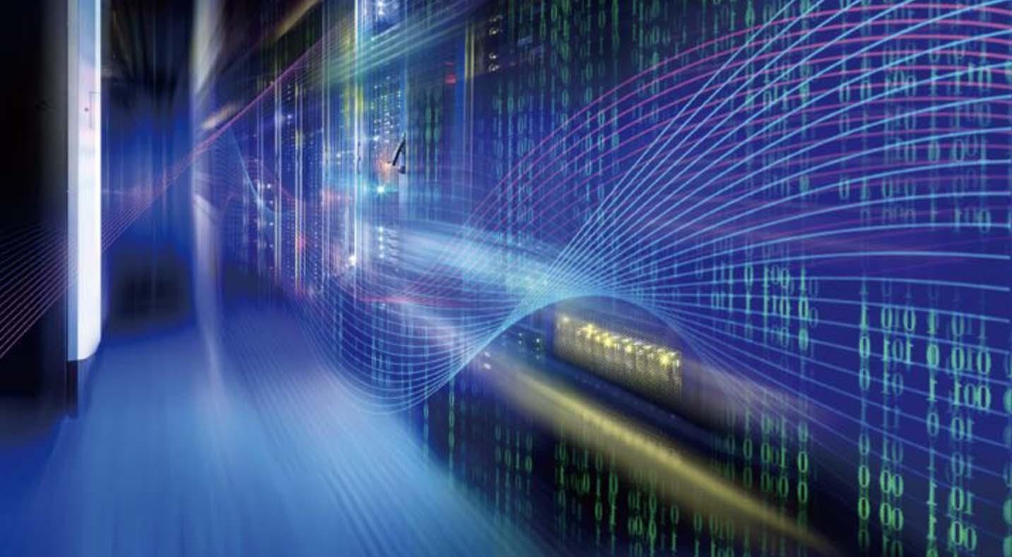 科华恒盛携手厦门特房产业园 在同安区建设大型数据中心IDC基地项目