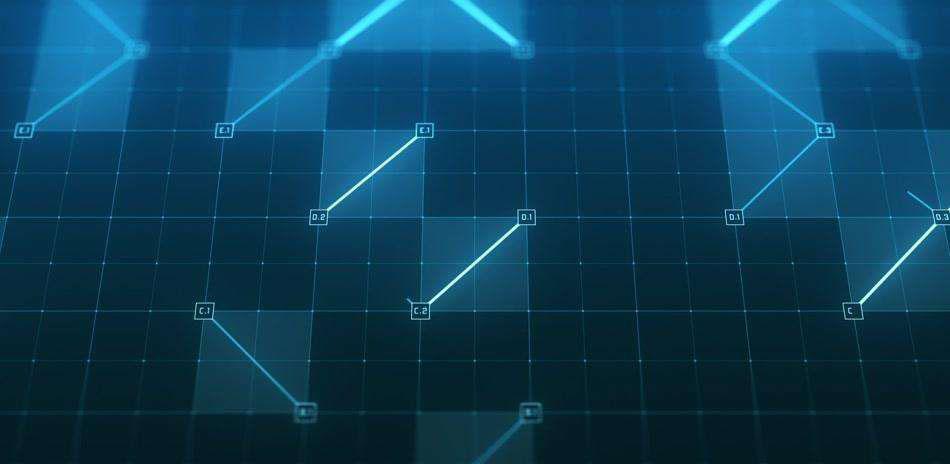 厦门科技版创业综合服务线上平台 打造高端科技服务业聚集区