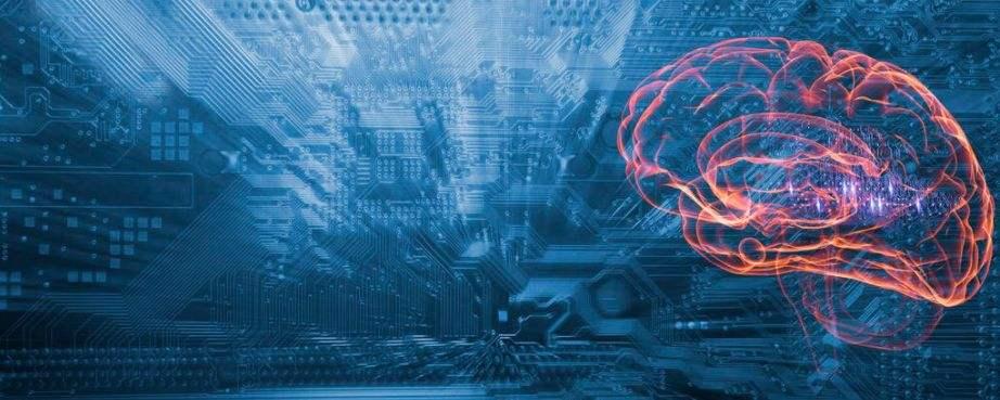 阿里腾讯百度之外,代表中国人工智能最高水平的10家企业
