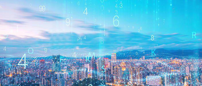 """福建这8家企业入围工信部""""2020年大数据产业发展试点示范项目"""""""