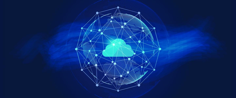 趋势十:云成为IT技术创新的中心