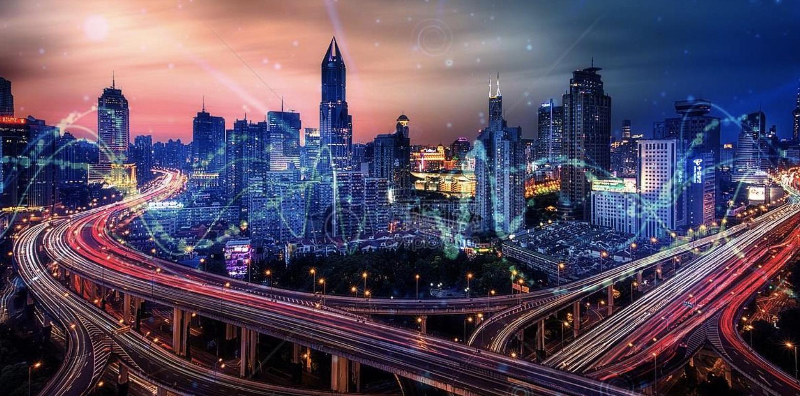 中国科技之城排名榜,厦门排名第二十位