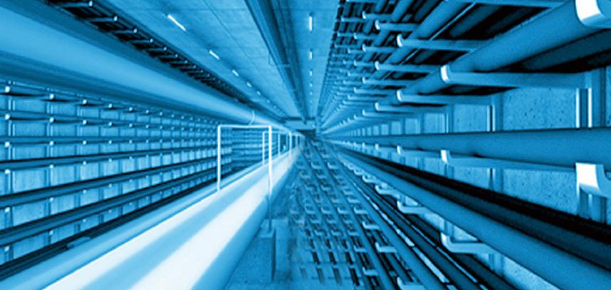 官方双创平台:厦门科技创新创业综合服务平台