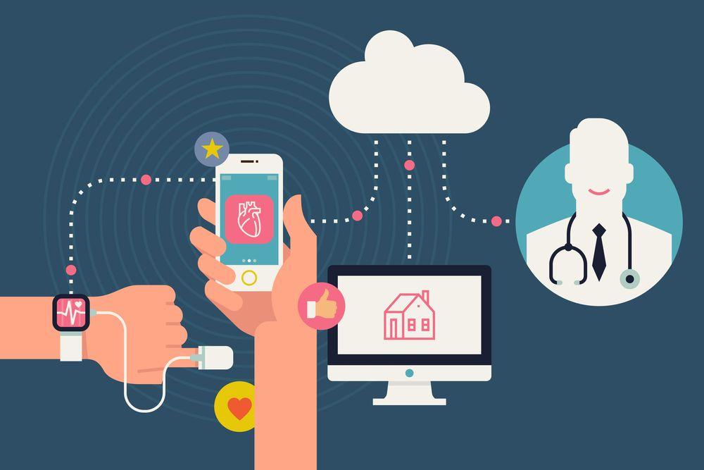 微医集团:打造厦门数字医疗产业新高地