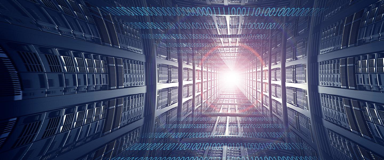 趋势二:计算存储一体化突破AI算力瓶颈