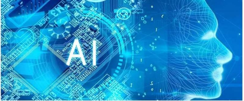 贾佳亚:人工智能从1.0到2.0该如何变革