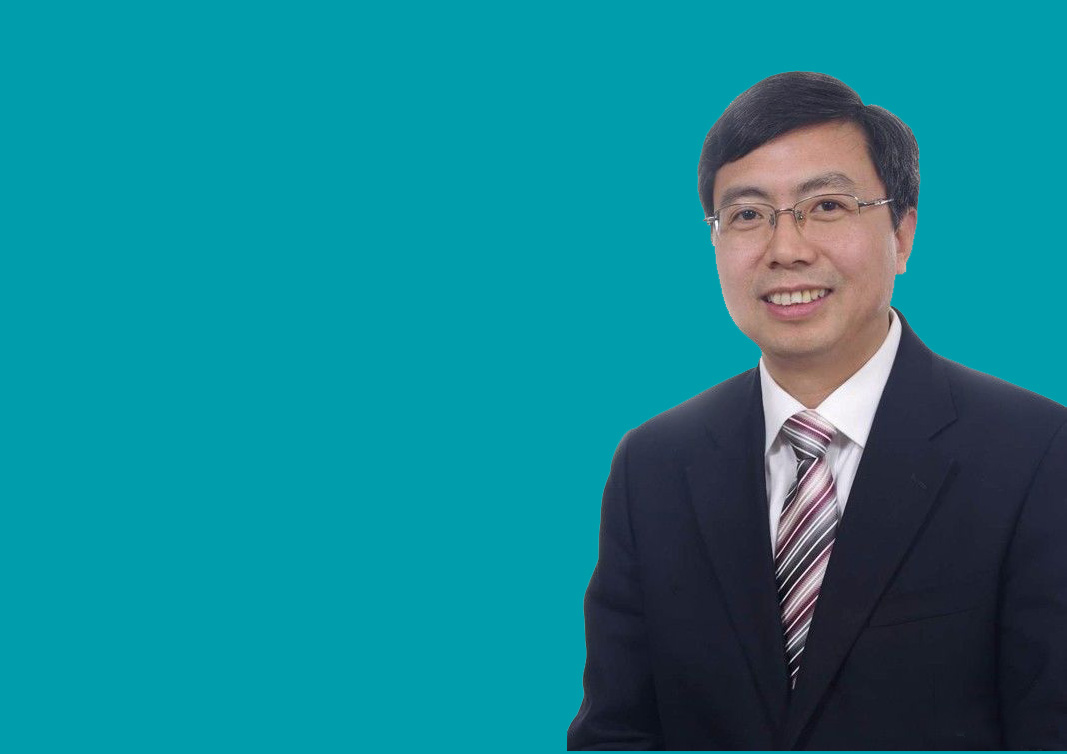国科投资董事长孙华:一个科技投资追梦人的33年