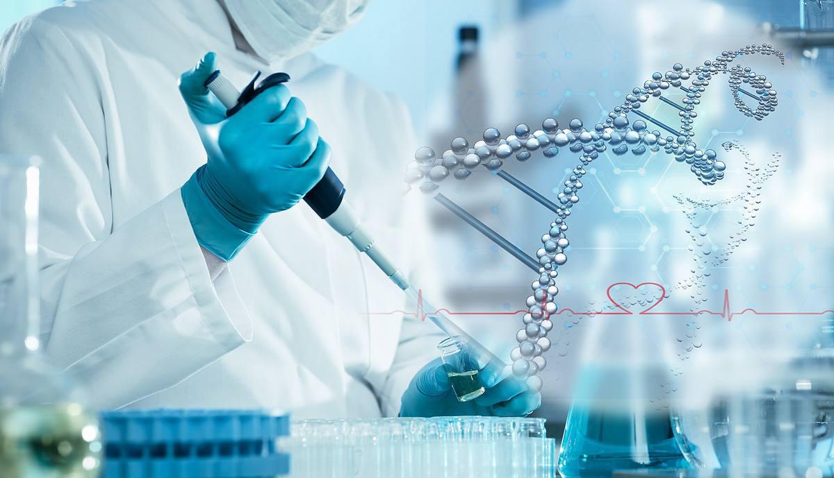 厦门市科技局:4800万支持生物医药重大科技项目