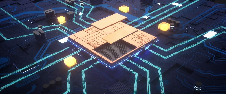 趋势五:模块化降低芯片设计门槛