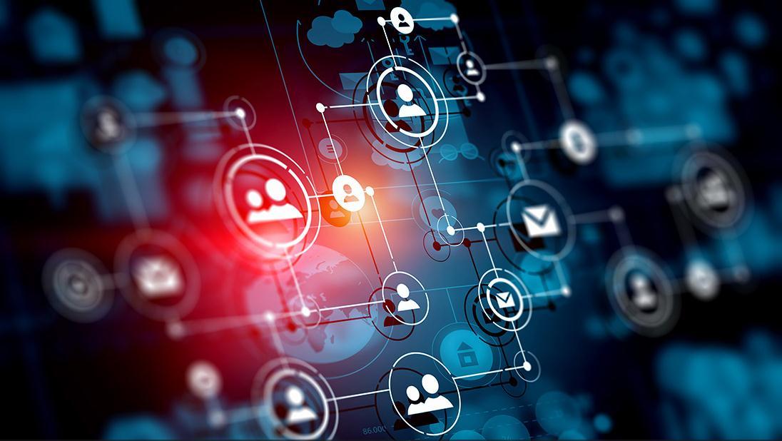 榜单:厦门市2019年科技小巨人领军企业名单