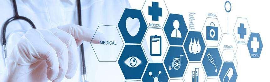 数字医疗能为中国带来什么?