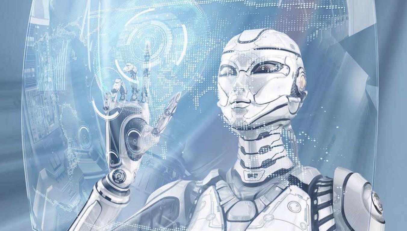 """科技部:关于发布科技创新2030""""新一代人工智能""""重大项目2020年度项目申报指南的通知"""