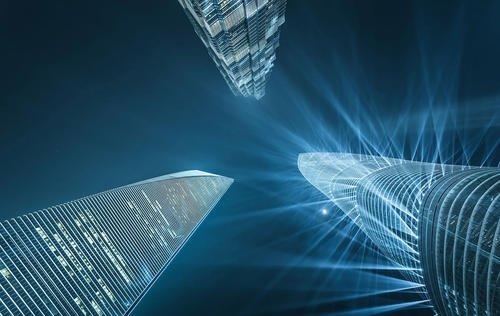 国家自主创新示范区年度考核评价,厦门名列福建全省第一
