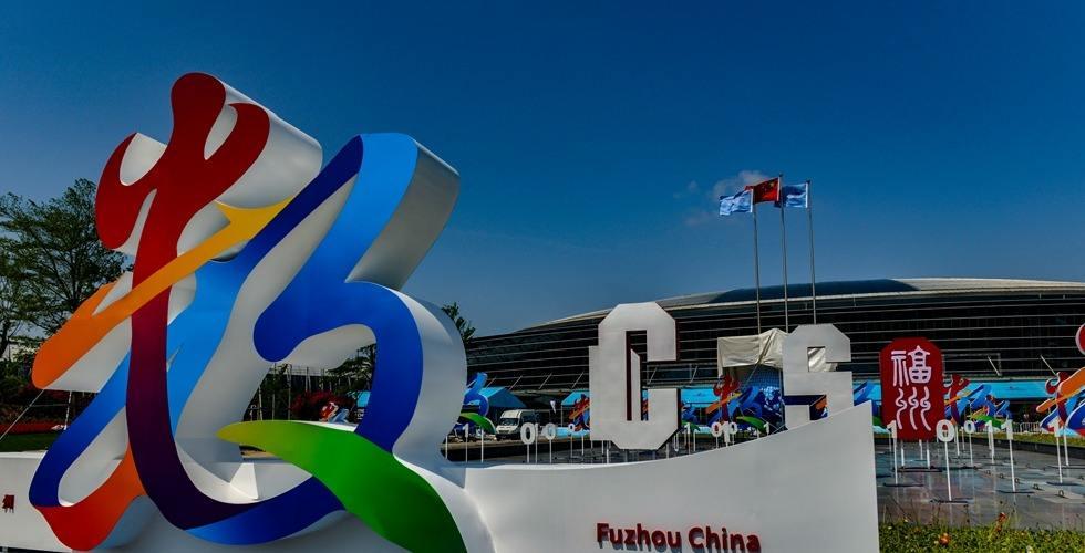 第三届数字中国建设峰会筹备工作进展顺利