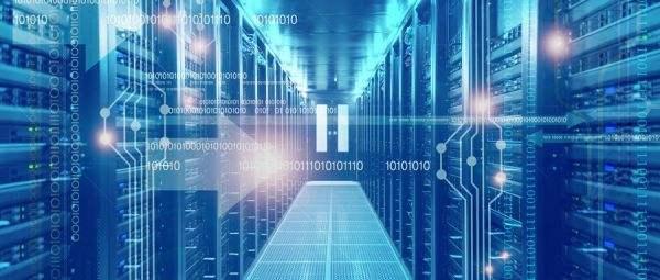 网宿科技获CCRC双项资质认证 安全服务实力再上台阶