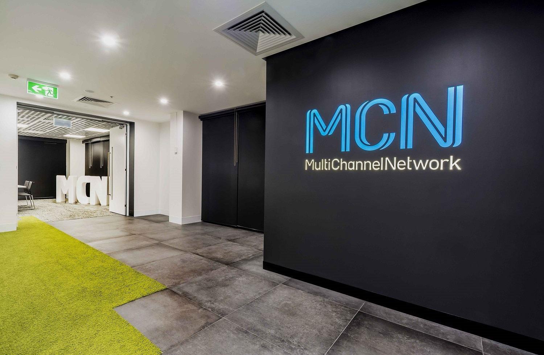 海西MCN产业基地,打造MCN全产业链聚合平台,构建MCN产业新生态