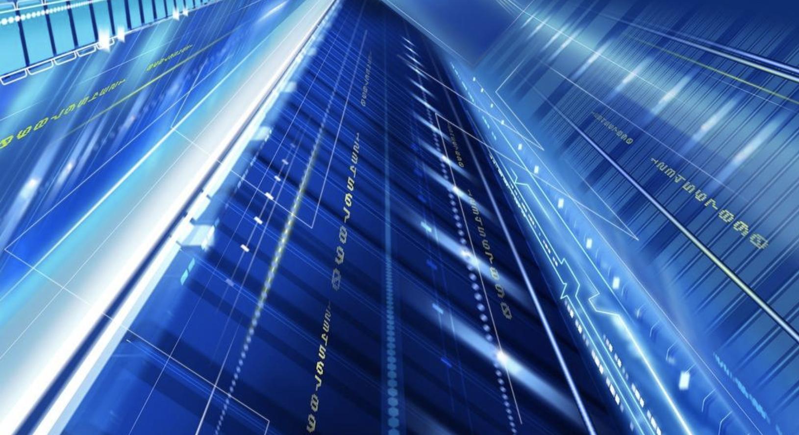 福建举办2020年首场线上科技成果对接会