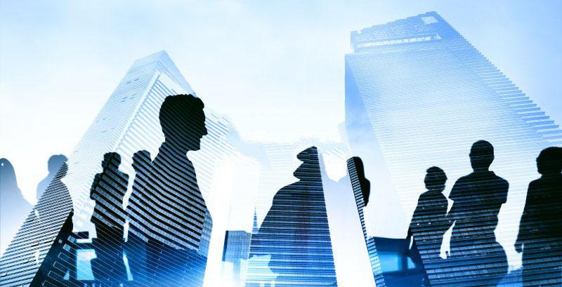 厦门市重奖企业内部创业,支持企业孵化培育高新技术企业
