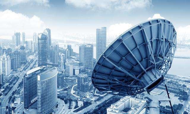 厦门市副市长黄晓舟走访中国电科,双方就新型信息产业深度合作达成进一步共识