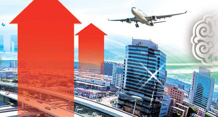 厦门:产业转型升级专项资金开始申报
