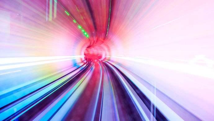 厦门市信息技术应用创新产业联盟在软件园二期揭牌成立!