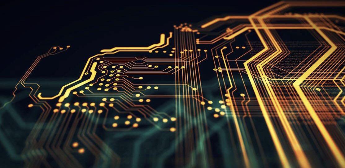 国内首条12英寸特色工艺半导体芯片制造生产线将于年底通线