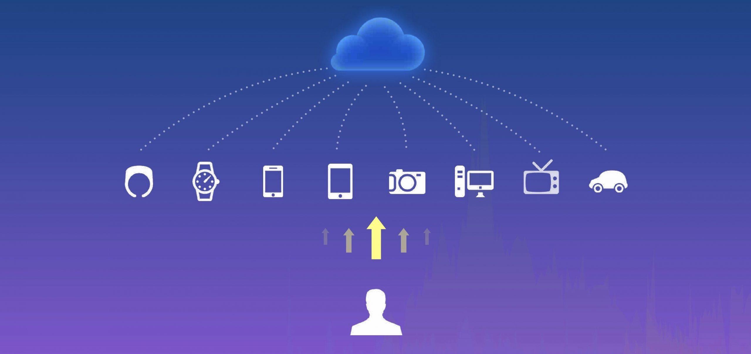 福建将推进生成500个5G网络、数据中心等新基建大项目