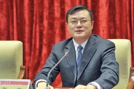 厦门大学校长张荣:人工智能学科应当主动作为占据发展的制高点