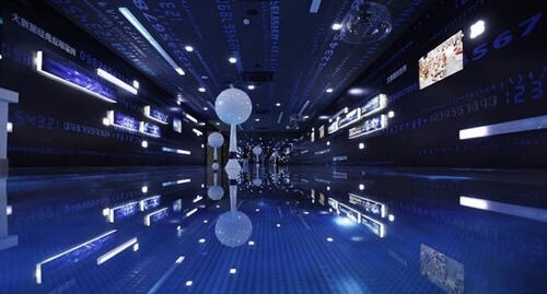 网宿科技全资收购北京创而新教育科技,进军教育信息化市场
