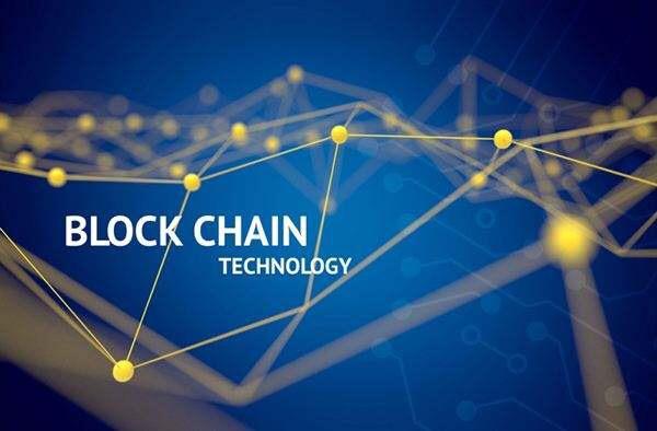 福建省将在政务领域进行区块链示范试点,推动区块链技术和产业融合