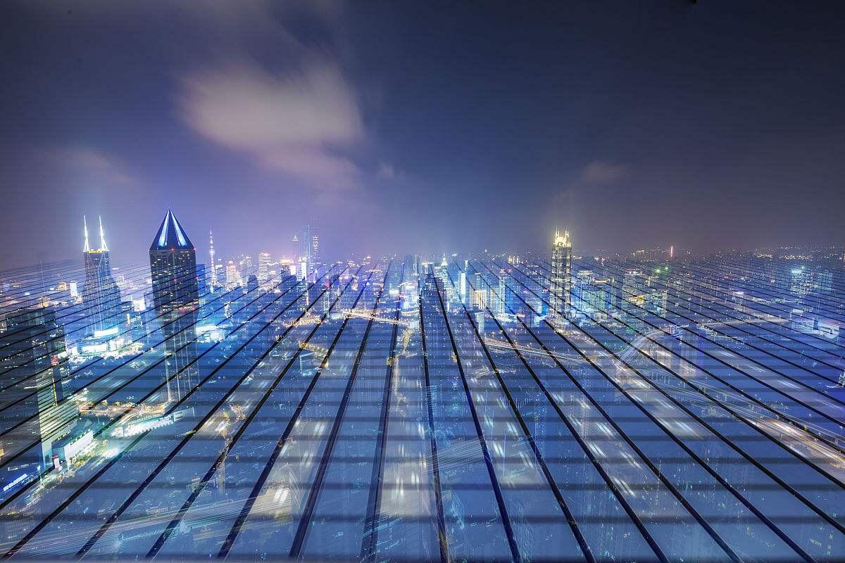 乾照光电近16亿的VCSEL高端LED芯片项目开工