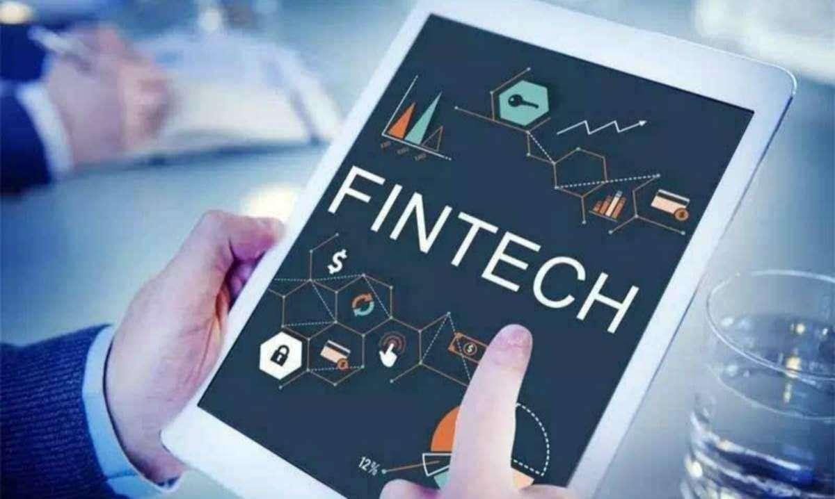 福建省:未来三年提供超100亿元信贷 激活科技型中小微企业创新活力