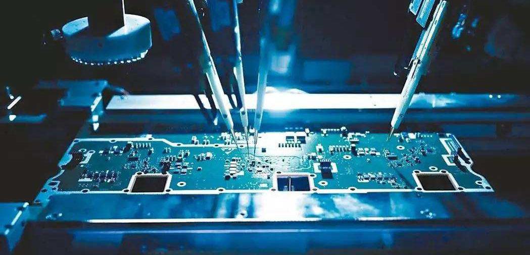 """福建""""智能制造""""产业的发展现状及未来发展方向"""