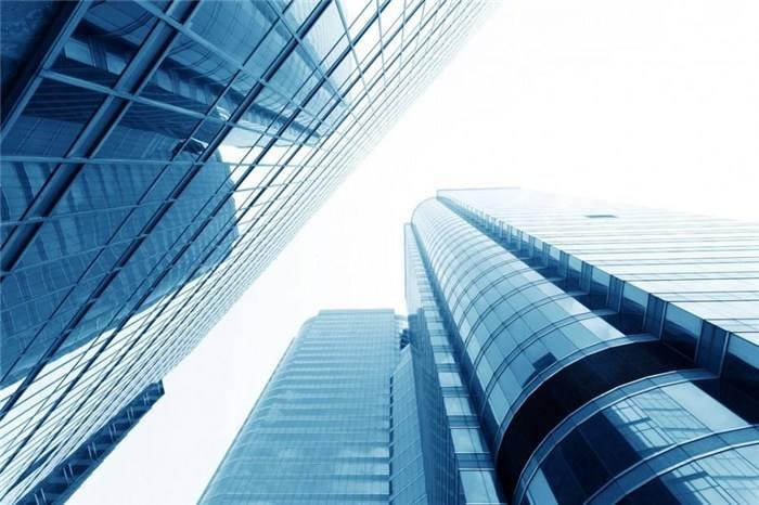 工信部2020年协同攻关和体验推广中心项目落户福州
