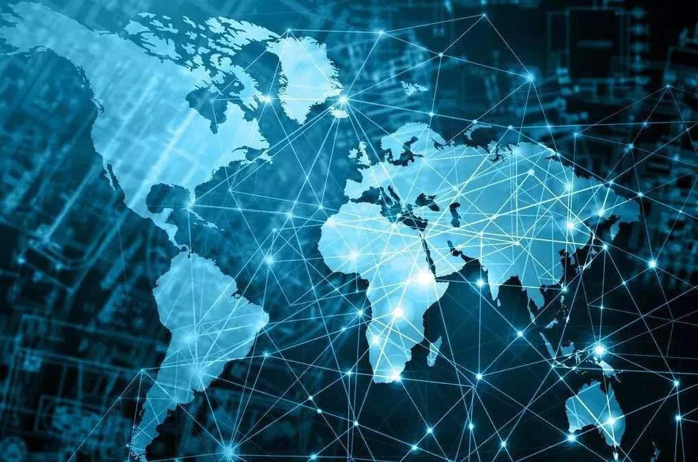 区块链企业新高度:厦门唯物链入国家级名录