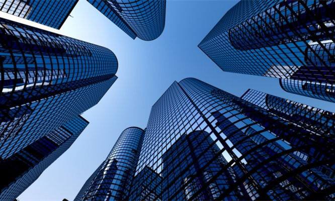 数字经济赋能产业转型升级