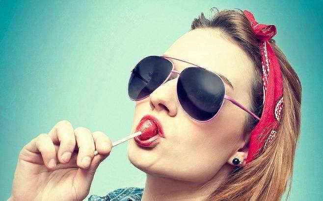 """厦门会展集团自办展项目将新增""""中国厦门国际眼镜业展览会"""""""