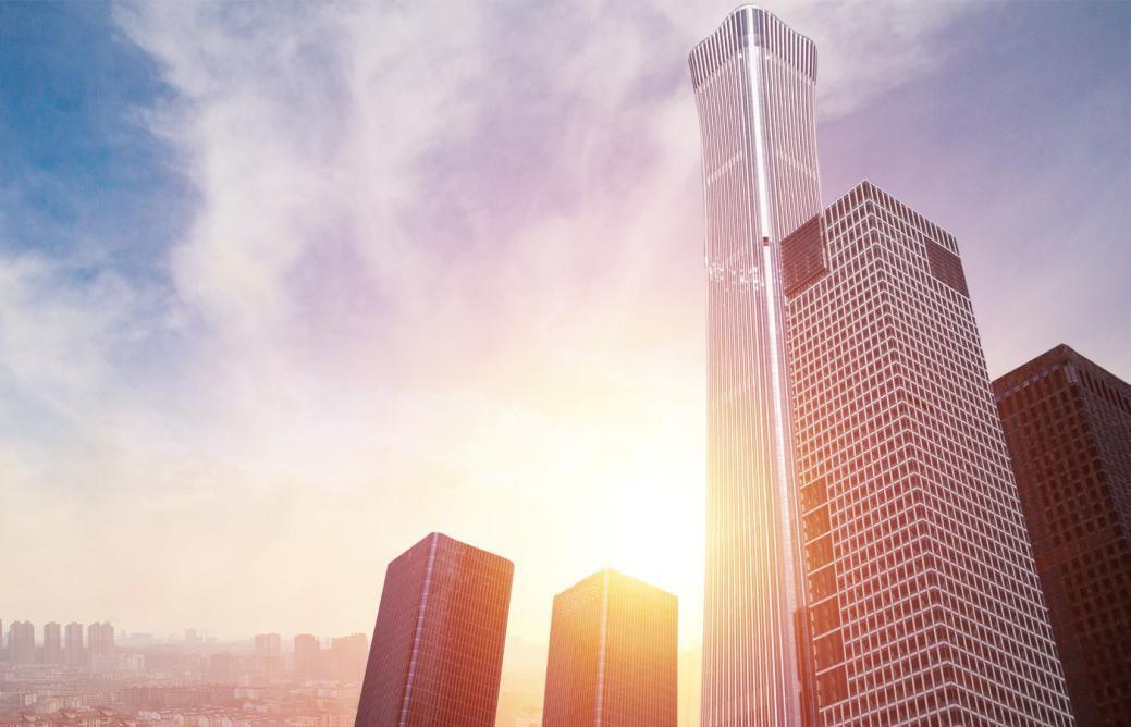新基建再发力,厦门数据中心前景可期