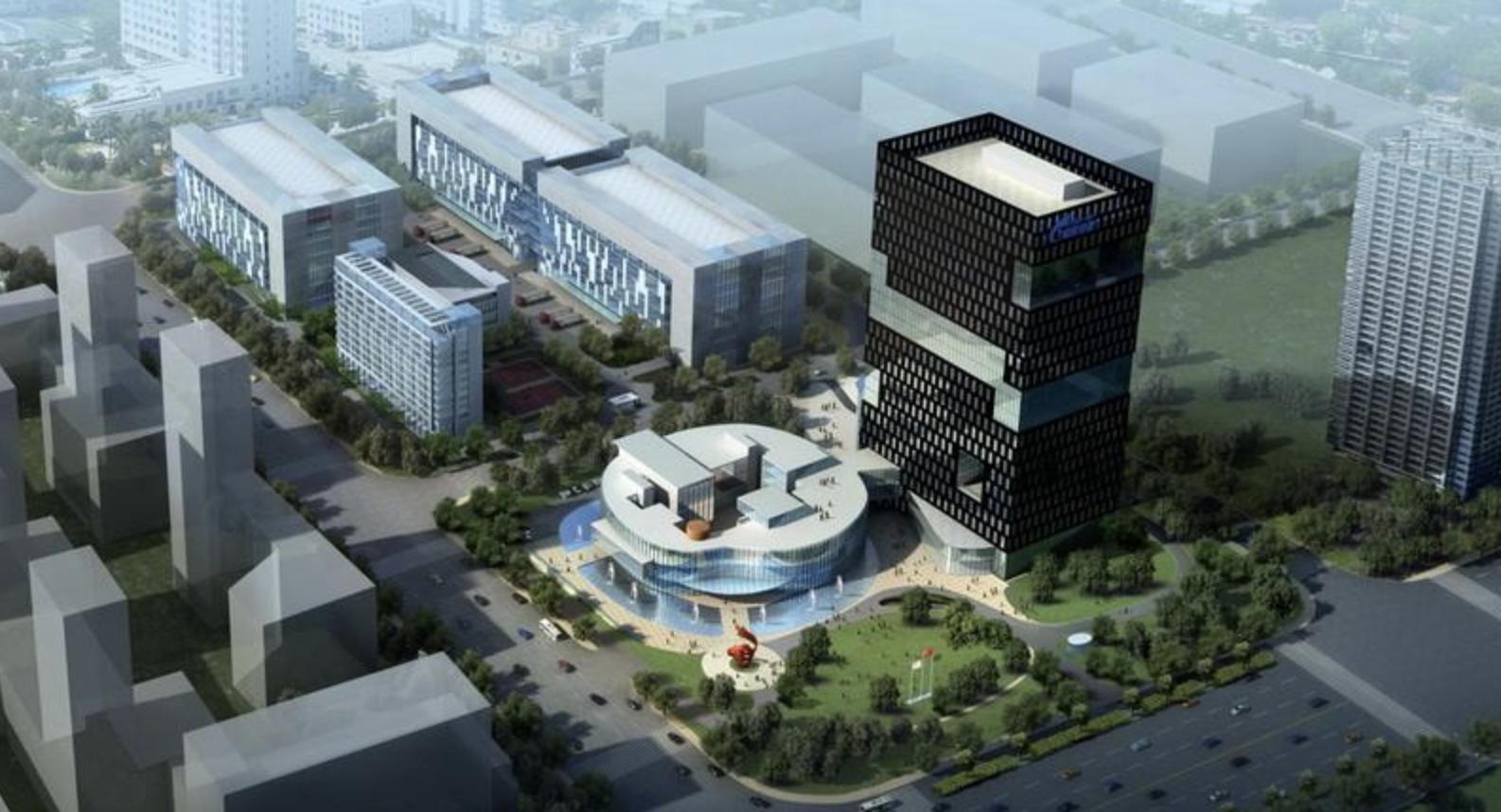 星网锐捷作为首批且省内唯一入选 国家首批先进制造业和现代服务业融合发展试点企业