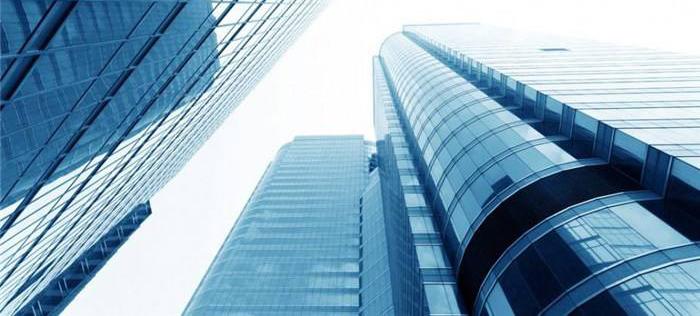 厦门市2020年第十三批拟入库科技型中小企业名单