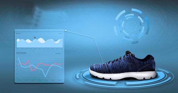"""素有""""中国鞋城""""之称的莆田千亿鞋业:穿""""智慧""""鞋 走创新路"""