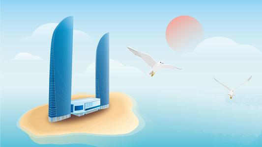 厦门软件园(一期)软件产业孵化基地跻身国家级