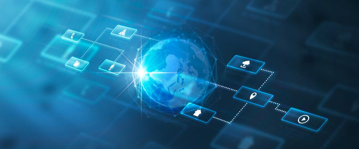 2020中国创新软件企业100强名单公布 福建多家科技企业上榜