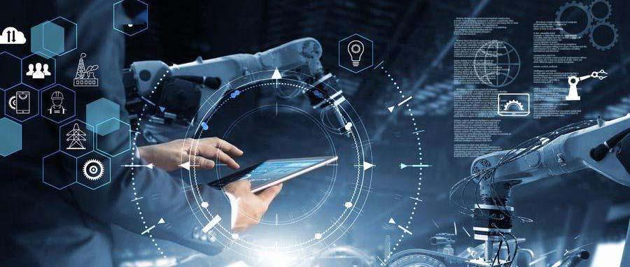 """""""工业互联网+安全生产""""行动计划发布,厦门硕橙科技用声音连接工业4.0"""