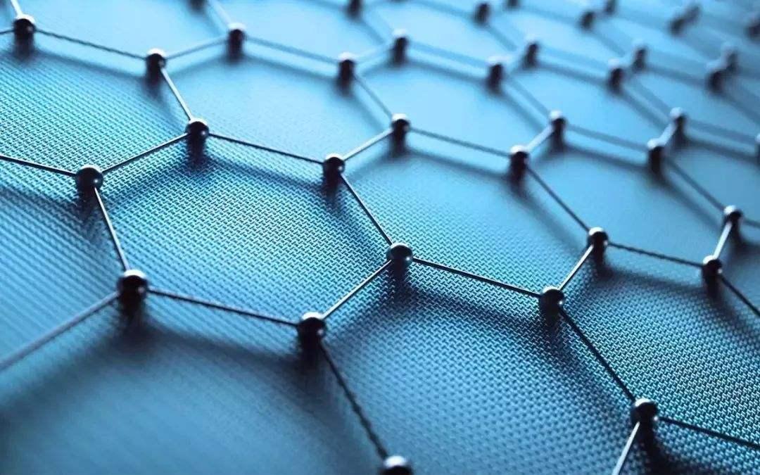 报名:新材料之王–石墨烯先进碳材料的应用主题讲座